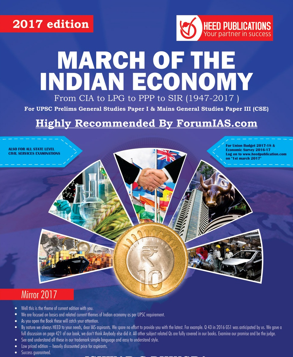 march-of-the-indian-economy-october-2016