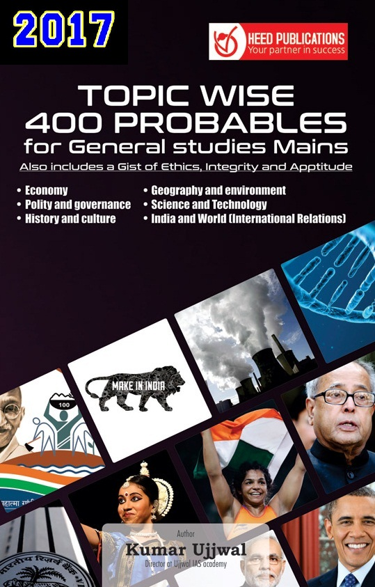 topic-wise-400-probables-29th-sep-2016-front