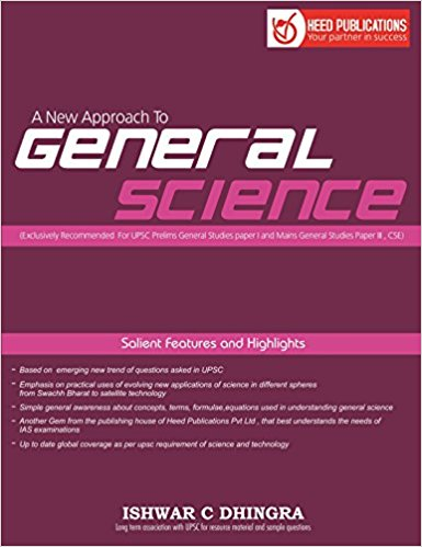 new_app_general