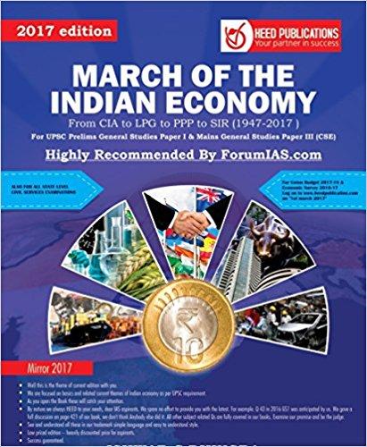 march_economy